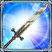 -weapon game- Battle Sword