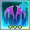 -passive- Dark Attribute Weakness Bonus 03