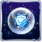-item game- Medium Anima Orb Bash
