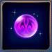 -item game- Dark Material