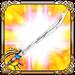 -weapon game- Ashurat