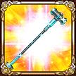 -weapon game- Skullcrash