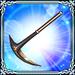 -weapon game- Yatagarasu