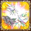 -weapon game- Dragon's-eye Mirror