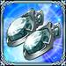 -weapon game- Mythril Gauntlets