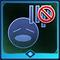 -passive- Weakness Resistance 01