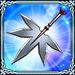 -weapon game- Kurama