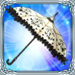 -weapon game- Gothic Parasol