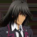 -profile- Gaius