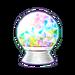 -item full- Mirrage Orb
