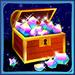 -currency game- 4750 Mirrogems