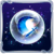 -item game- Medium Anima Orb Slash