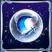 -item game- Medium Anima Orb Slash