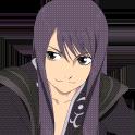 -profile- Yuri