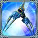 -weapon game- Garm's Fang
