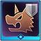 -passive- Beast Type Damage Increase 01