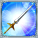 -weapon game- Sword of the Chosen