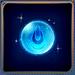 -item game- Water Material