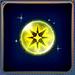 -item game- Light Material