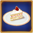 -recipe game- Shortcake