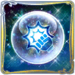 -item game- Large Anima Orb Bash
