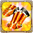 -weapon game- Fist of Legend