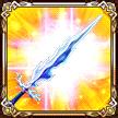 -weapon game- Quake Sword
