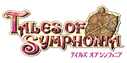 -source- Tales of Symphonia
