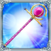 -weapon game- Genius Wand