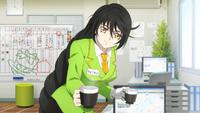 -mirrage full- Assistant Job