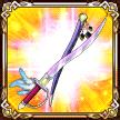 -weapon game- Izayoi