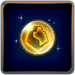 -item game- Earth Material