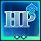 -passive- Maximum HP Up 02