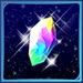 -currency game- 50 Mirrogems