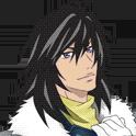 -profile- Hisui