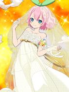 -weapon full- Bride Kana