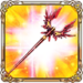 -weapon game- Staff of Expiration