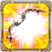 -weapon game- Glittering Feather