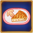 -recipe game- Peach Pie