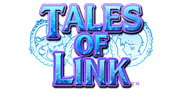 -source- Tales of Link