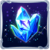 -item game- Medium Chiral Crystal Shot