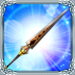 -weapon game- Calcite Sword