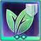 -passive- Plant Type Damage Increase 02