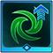 -passive- Wind Attribute Weakness Bonus 01