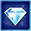 -currency game- Diamond