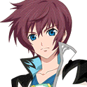 -profile- Asbel