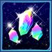 -currency game- 210 Mirrogems