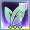 -passive- Plant Type Damage Increase 03