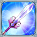 -weapon game- Mirage Sword