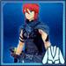 -vanity game- Supplied Battle Suit Luke